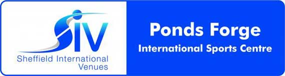 Click here to visit the Ponds Forge website